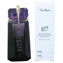 Thierry Mugler Alien Woman 90 ML (Tester)
