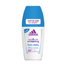 ADIDAS Action Fresh Roll On For Women 40ml