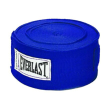 Everlast Handwraps 180 Inchi
