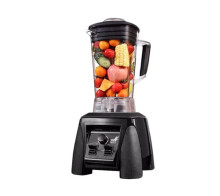 [SALE] Getra KS-1050 Jug Blender 2 Liter Black