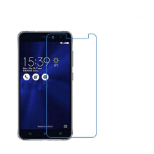 Smatton ASUS Zenfone 3 ZE520KL harga Tempered Glass hp Pelindung Layar 2.5D 9H screen protector Transparent
