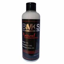 Bmks Black Magic Kemiri Conditioner - 250ml