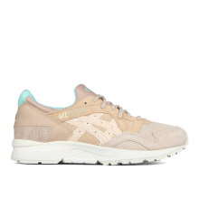 Offspring X ASICS GLV Cobbled Covent Garden Beige US 11