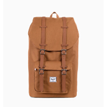 HERSCHEL Little America Backpack 10014-00611-OS (25L) - Caramel