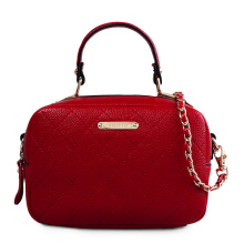 VOITTO Sling Bag L803 - Bordeaux Red
