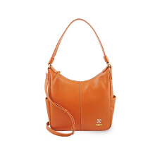 Gobelini Eva Hobo Orange