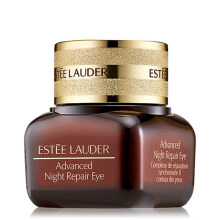 Estee Lauder ANR Eye 15 ml