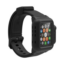 Catalyst Case For Apple Watch Series 2 42mm