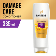 PANTENE Conditioner Total Damage Care 335 ml