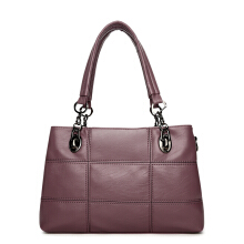 Fashionmall Women's Vintage High Qualiyt Elegant Handbag