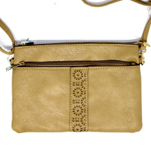 LOVEPOLY TAS SLING 906 Light Brown