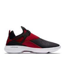 NIKE Jordan Fly 89 - Gym Red/Gym Red-Black-White