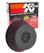 K&N Replacement Filter KLX 250 / D Tracker
