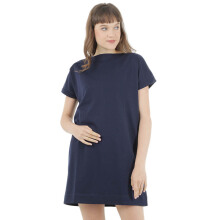 THE EXECUTIVE Ladies 5-Dikkey217I077 - Navy