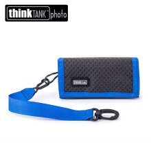 thinkTANK Pixel Pocket Rocket (Blue) Blue