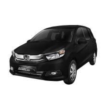 HONDA NEW HONDA MOBILIO 1 5 RS MT