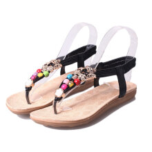 Women Sandals Shoes Flip Flops Shoes Beach Sandals Ladies Gladiator Shoes