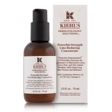 Kiehls Powerful Strenght Line Reducing Concentrate 50 ml