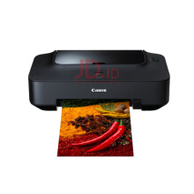 CANON PIXMA - iP2770 Printer