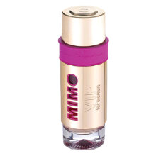 Mimo Chkoudra VIP Woman 100 ML