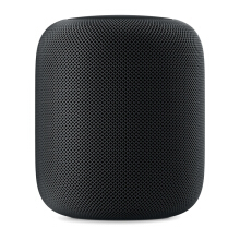 APPLE HomePod Smart Home Speaker - Space Grey