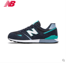 New Balance NB 446 U446 WBG-Dark Blue