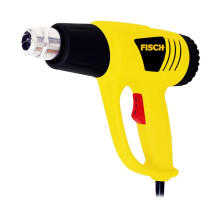 Fisch TH872800 Mesin Hot Gun