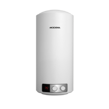 MODENA Electric Water Heater - ES 50VD
