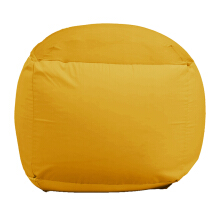 HOLY COZY Cover Ichiro Big - Yellow - ICHBI-A13/C