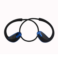 KYM R8 Sport Bluetooth Earphone Super Bass Bluetooth Earphone Sport Running Wireless Headphones With Mic HiFi Earphone