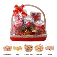 MISOL Medium Hamper - 5 Pcs