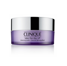 Clinique Take The Day Off Cleansing Balm 125 ml