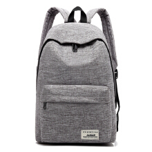 AUGUR Casual Backpack 957