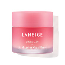Laneige Lip Sleeping Mask 20 grm
