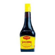 MAGGI Seasoning 800 ml