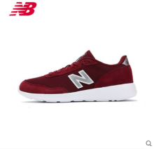 New Balance NB 321 ML321FR-Red&White