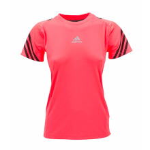 Adidas Ladies Tshirt Sleeve Tee