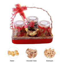 MISOL Small Hamper - 3 Pcs