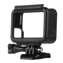 GoPro The Frame for HERO5 Black & HERO6 Black