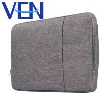 VEN New Sleeve Case for Macbook Air 15  Inch Notebook 15 Cowboy Laptop Tablet Case Bag