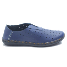 Dr. Kevin Men Casual Shoes 13211 - Blue