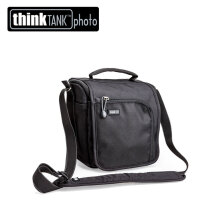 thinkTANK SubUrban Disguise™ 5 (Black)