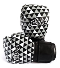 FAIRTEX Boxing Gloves BGV14 Optical Prism