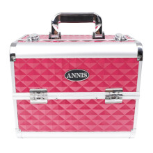ANNIS Make Up Box 740 - Merah Diamond