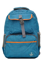 Classa Backpack Laptop 440