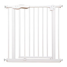 BABY SAFE XY009 Safety Gate (Pagar Pengaman Bayi)