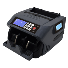 KOZURE MC-909 MONEY COUNTER UV.MG