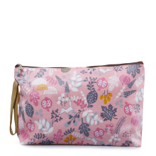 JD.ID Assorted Toiletry Bag B012-7