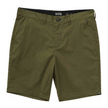 BILLABONG Surftrek Nylon - Dark Olive
