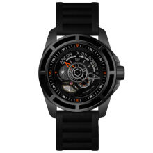 Ancon X 35 Concept II X-35C205 Orange Black